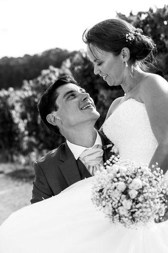 Photographe mariage - Philippe LAMY Photographe - photo 136