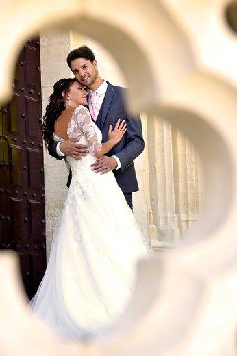 Photographe mariage - Philippe LAMY Photographe - photo 128