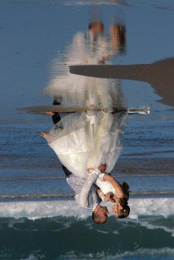 Photographe mariage - Philippe LAMY Photographe - photo 166