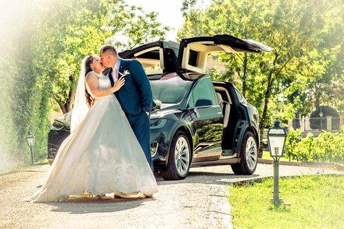 Photographe mariage - Philippe LAMY Photographe - photo 192