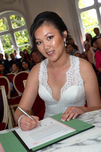 Photographe mariage - Philippe LAMY Photographe - photo 100