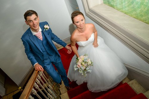 Photographe mariage - Philippe LAMY Photographe - photo 129