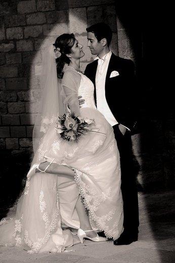 Photographe mariage - Philippe LAMY Photographe - photo 96