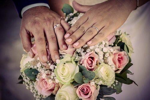 Photographe mariage - Philippe LAMY Photographe - photo 73