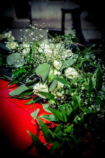 Photographe mariage - Philippe LAMY Photographe - photo 109