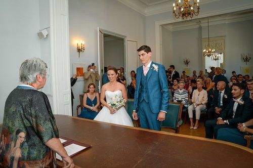Photographe mariage - Philippe LAMY Photographe - photo 99