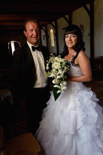 Photographe mariage - Philippe LAMY Photographe - photo 79