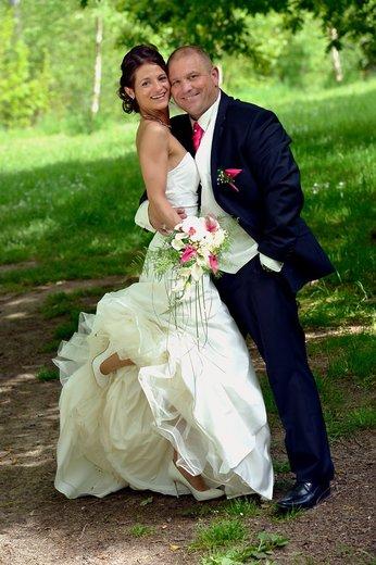 Photographe mariage - Philippe LAMY Photographe - photo 26