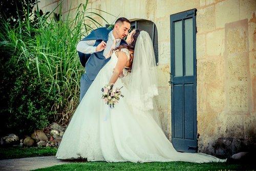 Photographe mariage - Philippe LAMY Photographe - photo 199