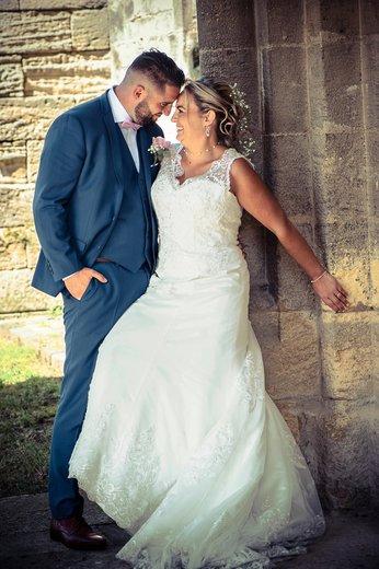Photographe mariage - Philippe LAMY Photographe - photo 72