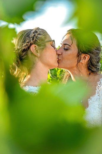 Photographe mariage - Philippe LAMY Photographe - photo 123