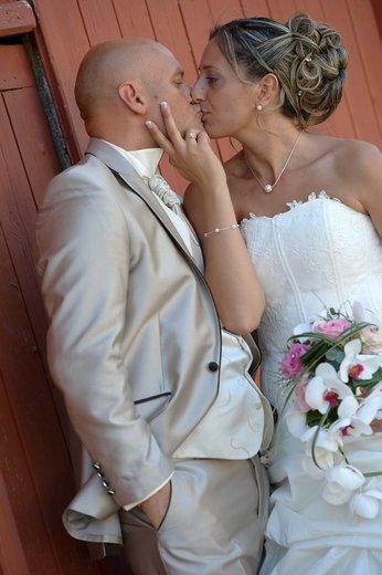 Photographe mariage - Philippe LAMY Photographe - photo 151