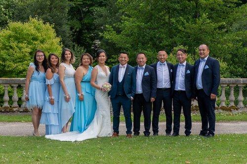 Photographe mariage - Philippe LAMY Photographe - photo 106