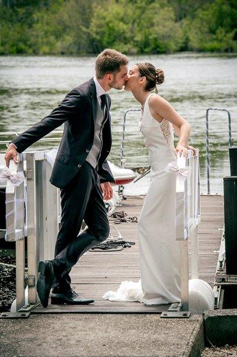 Photographe mariage - Philippe LAMY Photographe - photo 41