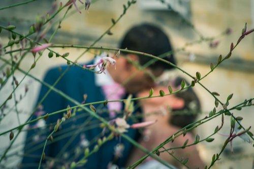 Photographe mariage - Philippe LAMY Photographe - photo 140