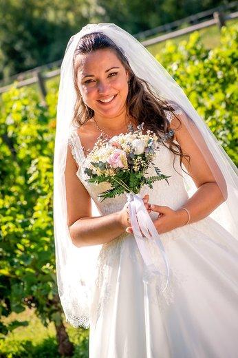 Photographe mariage - Philippe LAMY Photographe - photo 193
