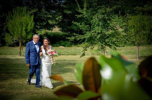 Photographe mariage - Philippe LAMY Photographe - photo 110