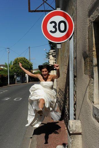Photographe mariage - Philippe LAMY Photographe - photo 149