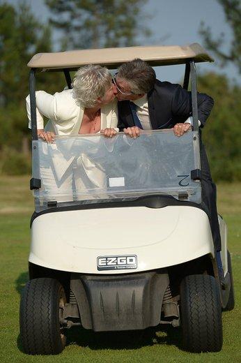 Photographe mariage - Philippe LAMY Photographe - photo 93