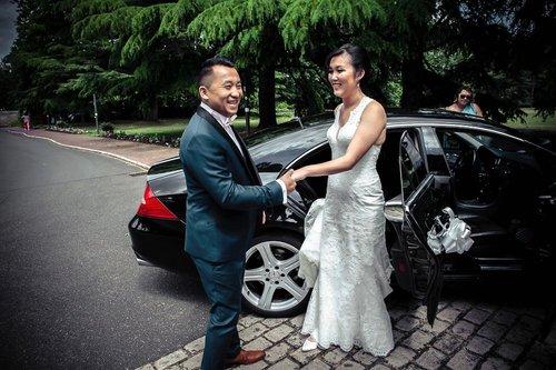 Photographe mariage - Philippe LAMY Photographe - photo 98