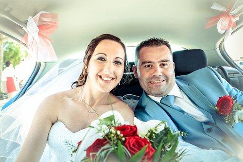 Photographe mariage - Philippe LAMY Photographe - photo 178