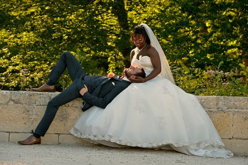 Photographe mariage - Philippe LAMY Photographe - photo 25