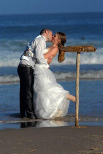 Photographe mariage - Philippe LAMY Photographe - photo 165