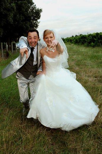 Photographe mariage - Philippe LAMY Photographe - photo 82