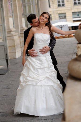 Photographe mariage - Philippe LAMY Photographe - photo 91