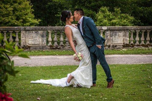 Photographe mariage - Philippe LAMY Photographe - photo 103