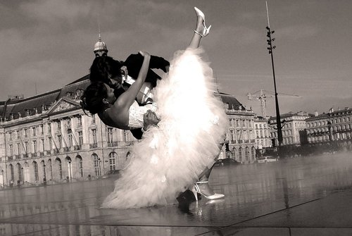 Photographe mariage - Philippe LAMY Photographe - photo 169