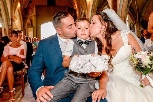 Photographe mariage - Philippe LAMY Photographe - photo 187