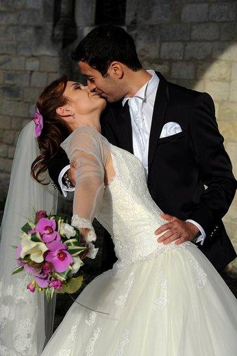 Photographe mariage - Philippe LAMY Photographe - photo 95