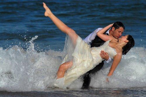 Photographe mariage - Philippe LAMY Photographe - photo 161