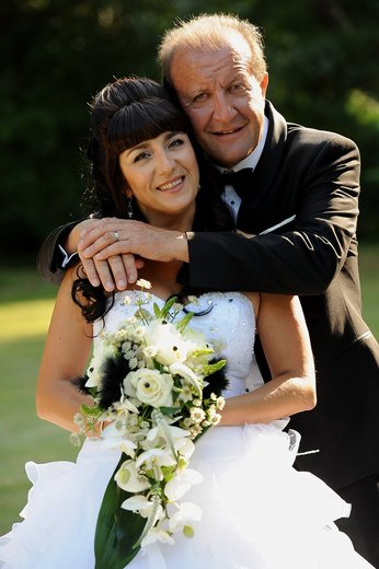 Photographe mariage - Philippe LAMY Photographe - photo 78