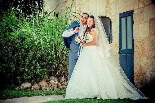 Photographe mariage - Philippe LAMY Photographe - photo 198