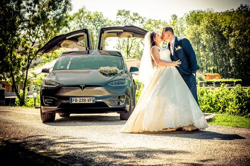 Photographe mariage - Philippe LAMY Photographe - photo 190