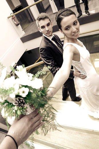 Photographe mariage - Philippe LAMY Photographe - photo 43