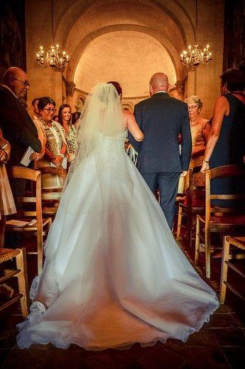 Photographe mariage - Philippe LAMY Photographe - photo 131