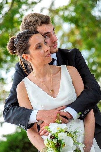 Photographe mariage - Philippe LAMY Photographe - photo 46