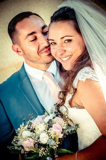 Photographe mariage - Philippe LAMY Photographe - photo 197