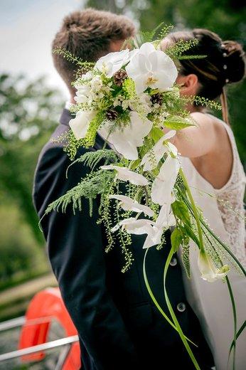 Photographe mariage - Philippe LAMY Photographe - photo 42
