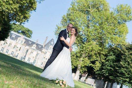Photographe mariage - Sandrine Sérafini Photographe  - photo 123
