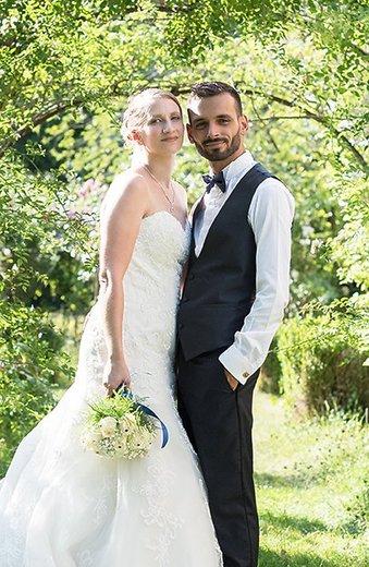 Photographe mariage - Sandrine Sérafini Photographe  - photo 163