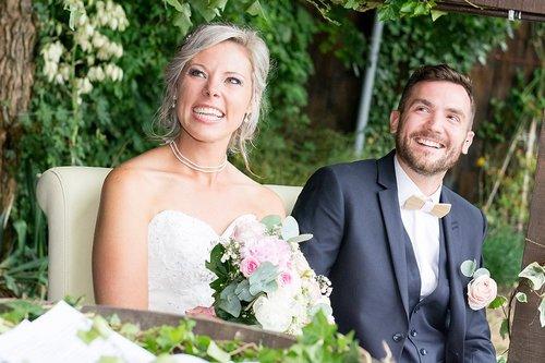Photographe mariage - Sandrine Sérafini Photographe  - photo 196
