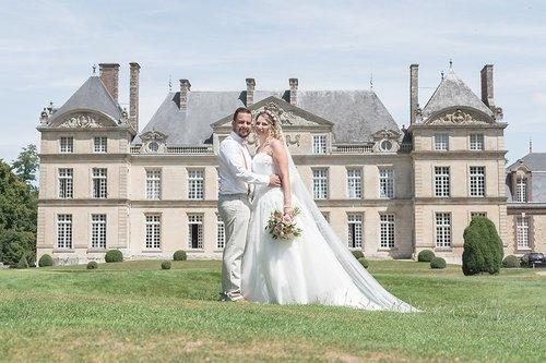 Photographe mariage - Sandrine Sérafini Photographe  - photo 185