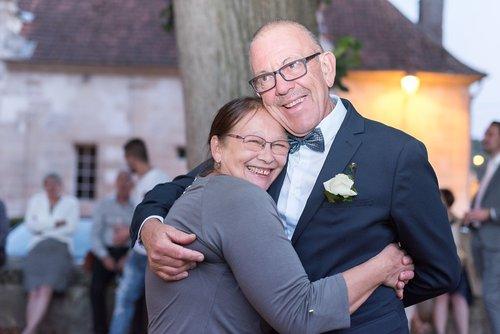 Photographe mariage - Sandrine Sérafini Photographe  - photo 146