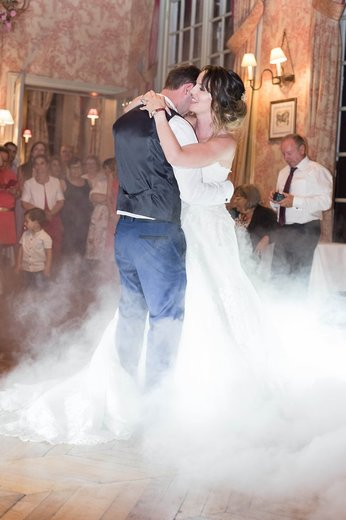 Photographe mariage - Sandrine Sérafini Photographe  - photo 154
