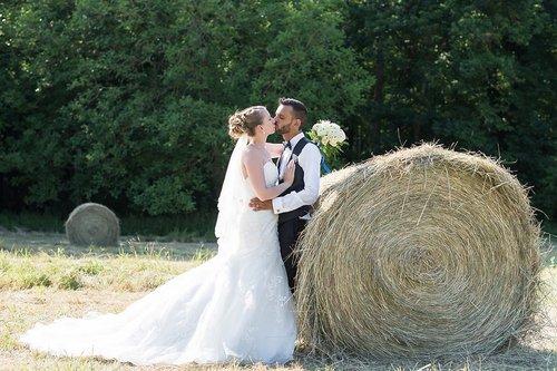 Photographe mariage - Sandrine Sérafini Photographe  - photo 162