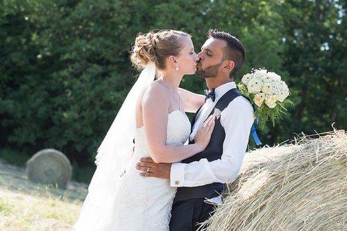 Photographe mariage - Sandrine Sérafini Photographe  - photo 161